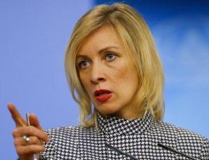 rusya'dan abd'ye 'seçimlere müdahale' uyarısı
