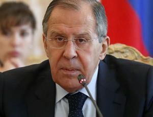 rusya'dan nato'ya 'diyaloğa hazırız' mesajı