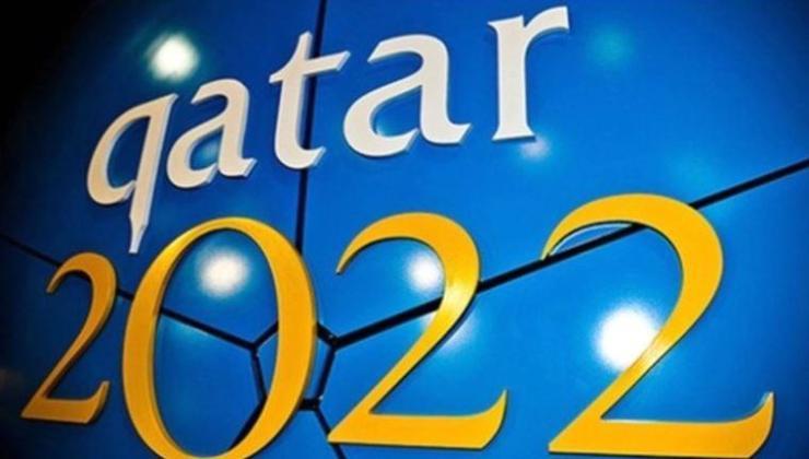 2022 dünya kupası vizesini alan ilk takım almanya!