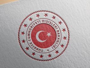 avrupa komisyonu'nun türkiye raporundaki eleştirilere dışişleri'nden yanıt