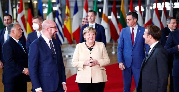 Avrupa Konseyi'nden karar metni: Türkiye'ye uyarı geldi