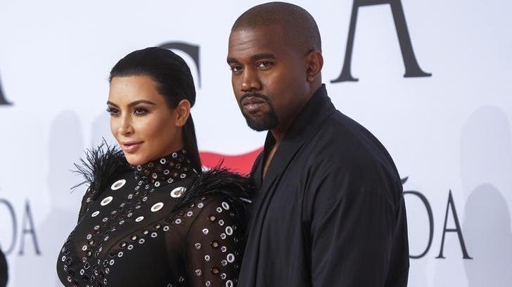 ayrılık sonrası 60 milyon dolarlık ev kim kardashian'a kaldı