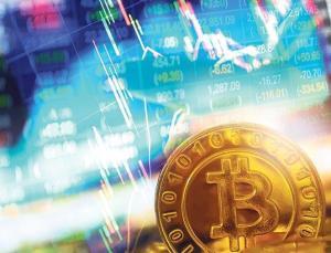 bitcoin 66 bin dolarla zirveye tırmandı