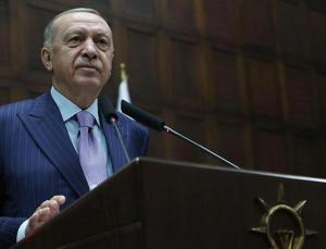 cumhurbaşkanı erdoğan'dan 'tezkere' açıklaması: chp, hdp'ye boyun eğdi
