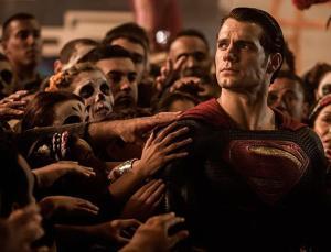 dc comics: superman amerikan tarzını bırakıyor