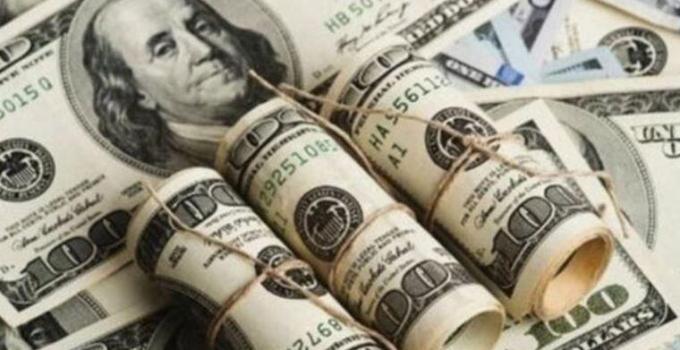 Deutsche Bank'tan kritik 'Türkiye' öngörüsü: Bir faiz indirimi daha…