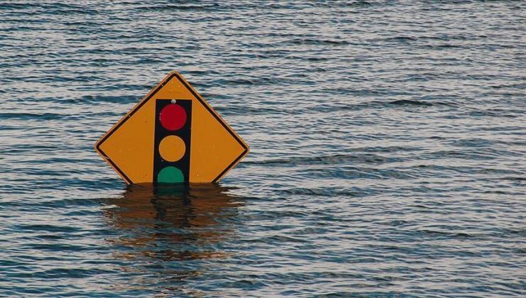 dsö'den iklim değişikliğiyle mücadele için reçete