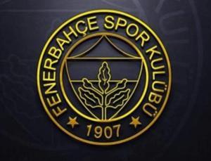 fbtv trabzon maçının yayınını 23. dakikada durdurdu