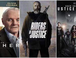 imdb'den yüksek puan almayı başarmış olan 2021'in en i̇yi 50 filmi