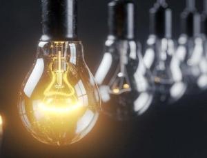 İstanbul'da elektrik kesintisi yaşanacak ilçeler