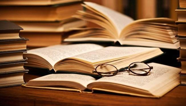 katmanlar (sen kimsin?) kitabı okurla buluştu
