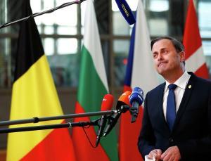 'lüksemburg başbakanı bettel, tezinde intihal yaptı' iddiası
