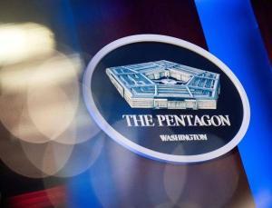 pentagon açıkladı… abd'nin hipersonik füze denemesinde hüsran