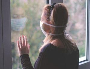 Prof. Dr. Bilge: Dünyayı bu yıl daha kötü bir grip mevsimi bekliyor
