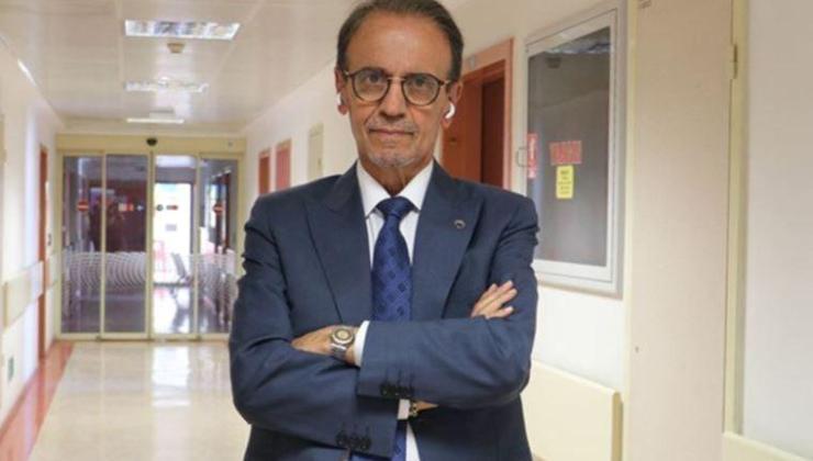 prof. dr. mehmet ceyhan'dan kritik çağrı: artık zamanı geldi