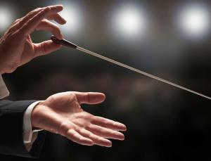 Sinan Operası dünyaya açılacak