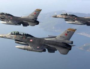 türkiye'nin savaş uçağı muamması: seçenek çok ama…