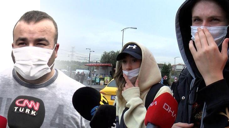 yolcu seçerken yakalanan taksicilere ceza yağdı