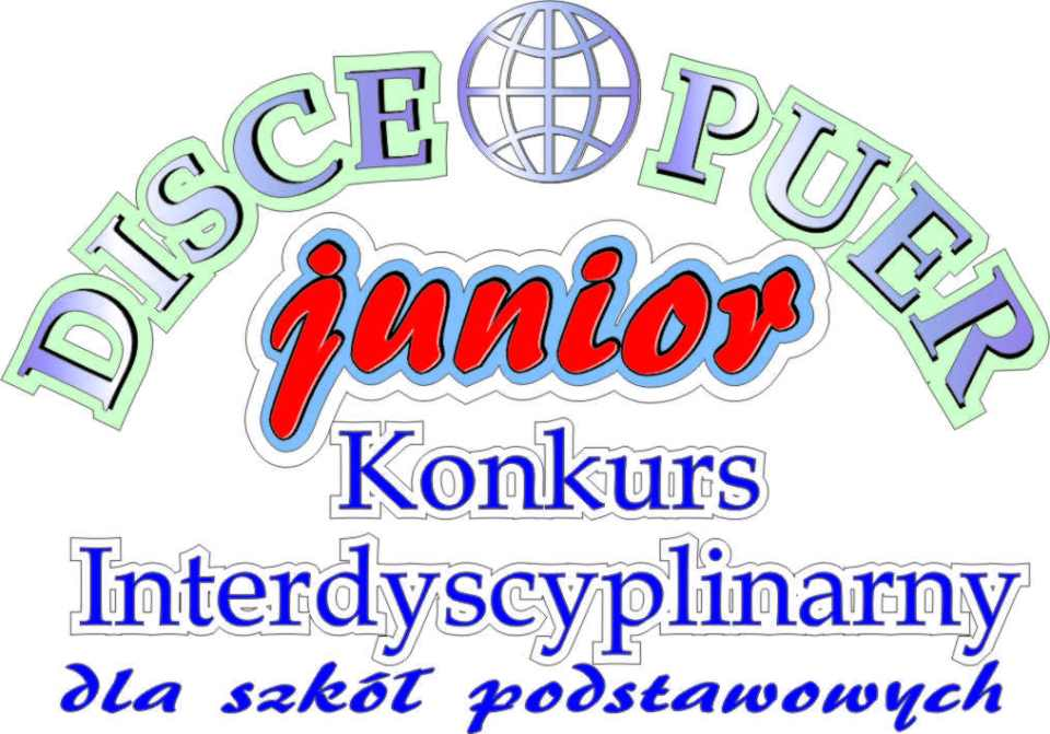 Disce Puer-junior