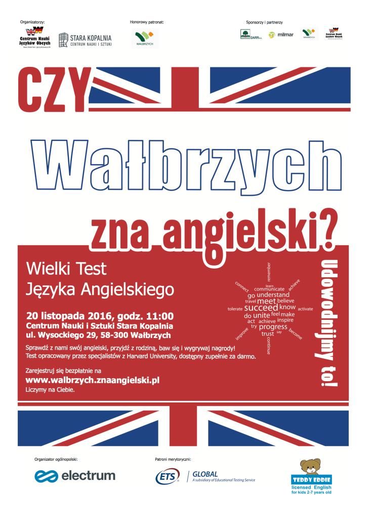 plakat_wtja_2016