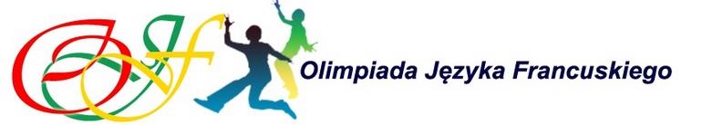 olimpiada-jezyka-francuskiego-logo-ojf