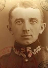 Franciszek Wolski