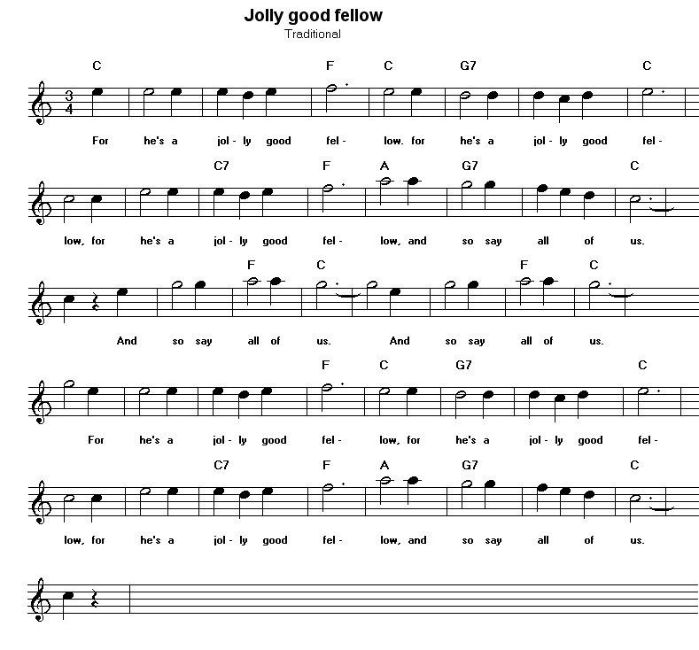 https://i2.wp.com/www.1manband.nl/sheetmusic/jolly%20good%20fellow.jpg