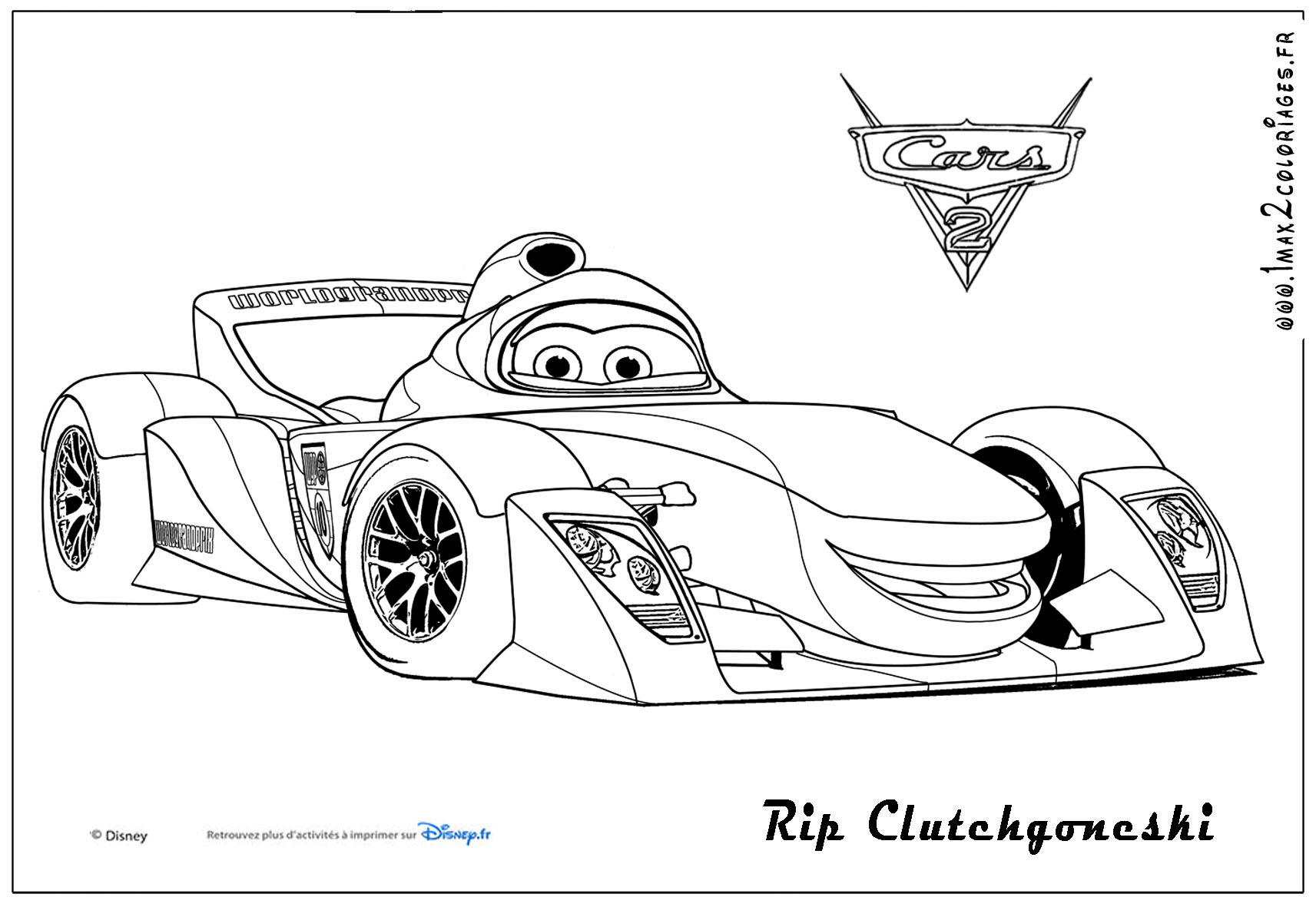 ars 2 rip clutchgoneski colouring pages