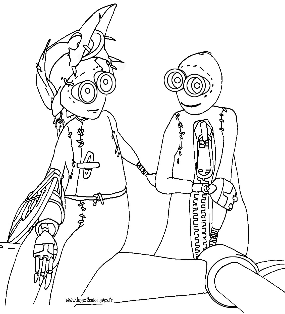 Tim Burton Cheshire Cat Coloring Pages Coloring Pages