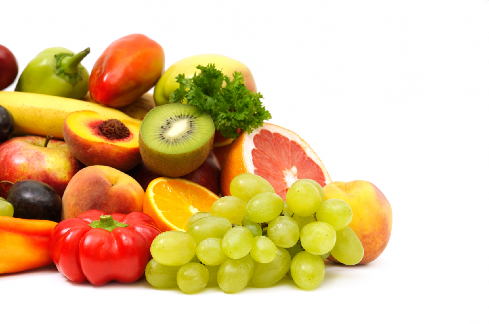 7 Low Carb Fruits For Diabetics