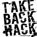 Take Back Hack!