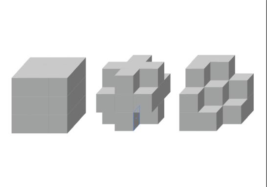 block01