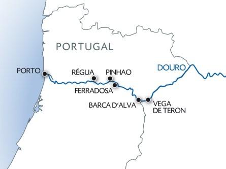 douro_map