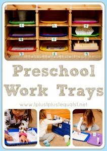 Preschool-Work-Trays.jpg