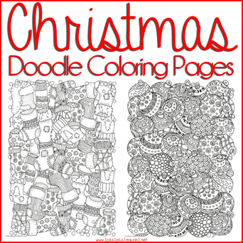 while there you can also find our other christmas coloring pages just