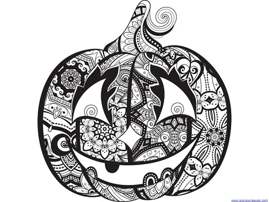 pumpkin coloring pages 1 1 1 1