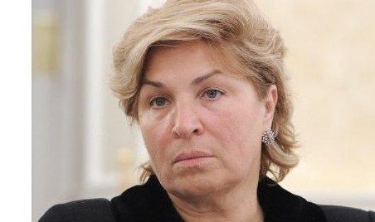 Первым замминистра финансов РФ назначена Татьяна Нестеренко