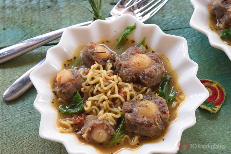 Banga Spiced Noodles Oxtail0597