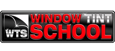 Window Tint School Promotion Exclusively for 1sixty8 media Clients