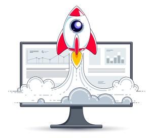 Search Engine Optimization Launch