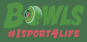 Bowls: 1Sport4Life
