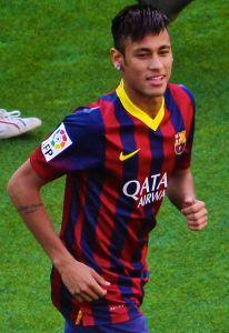 777px-Neymar_Barcelona_presentation_2