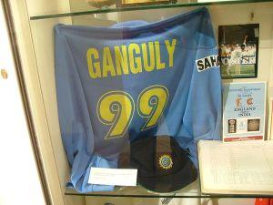 800px-Ganguly_shirt
