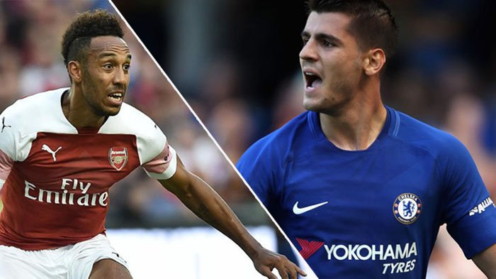 Chelsea vs Arsenal : Preview, Team News, Telecast Details, Predicted Lineups & More