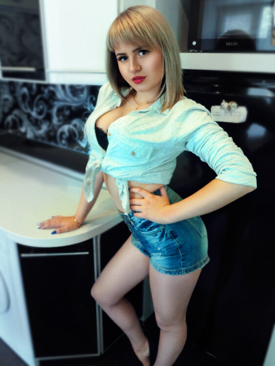 Alyona cyprus ladies for marriage