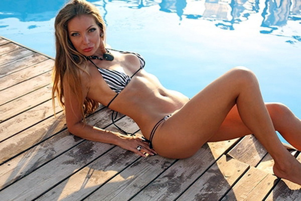 Russian women dating advice - The Russian wife - online ...
