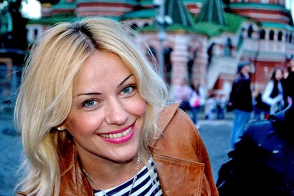 Advice on dating russian women? | Yahoo Answers