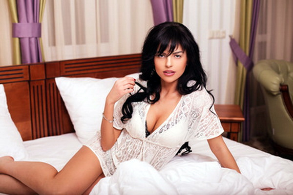 dating ukrainian ladies tips
