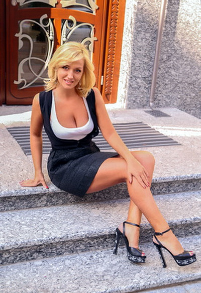 From Russia Ukrainian Bride 11