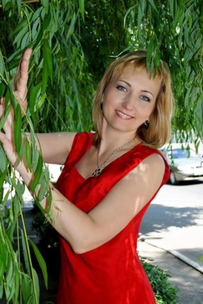 Russian mature dating